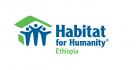 http://www.habitatethiopia.org/