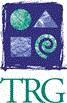 www.trg-inc.com